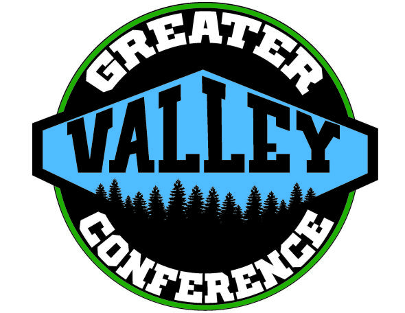 Welcome to the Greater Valley Conference!
